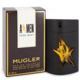 40349a2e0 Angel Pure Malt Cologne 3.4 oz EDT Spray Limited Edition for Men Thierry  Mugler 3.4 oz