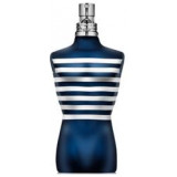 Le The Fragrance For Cologne A In Jean Navy Male Gaultier New Paul 7gYbfy6