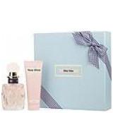 Miu Miu L Eau Rosée Miu Miu perfume - a new fragrance for women 2018 1ca4dd8c52d