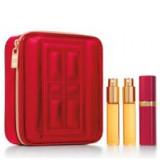 Red Door Elizabeth Arden Perfume A Fragr 226 Ncia Feminino 1989
