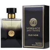 Versace Pour Homme Oud Noir Versace одеколон — аромат для мужчин 2013 2077478da4106