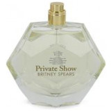 c7d8a315e Private Show Perfume 3.3 oz EDP Spray Tester for Women Britney Spears 3.3 oz