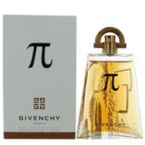 b31c3c207 Pi by Givenchy, 3.3 oz EDT Spray for Men Pie Givenchy