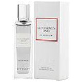 5f90a6662 Gentlemen Only Absolute by Givenchy Eau de Parfum Spray .5 oz White  Packaging for Men