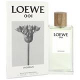 2016 Fragancia Loewe Una Perfume Para 001 Woman Mujeres uwXPkTOZil