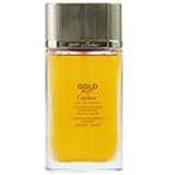 Must de Cartier Gold Cartier parfum een geur voor dames 2015