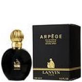 Arpege Lanvin parfum een geur voor dames 1927