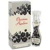 Christina Aguilera Christina Aguilera parfum een geur voor