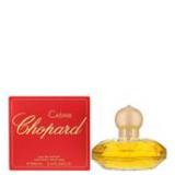 Casmir Chopard una fragranza da donna 1992