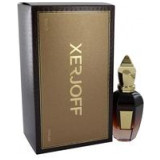 Malesia Xerjoff perfume una fragancia para Hombres y Mujeres