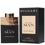 Bvlgari Man Black Orient Bvlgari Cologne A Fragrance For Men 2016