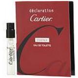 6f7363725cd Declaration Essence Cartier colônia - a fragrância Masculino 2001