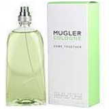 74d2c024c Thierry Mugler Cologne by Thierry Mugler EDT Spray 10.2 oz for Unisex