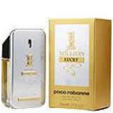 c228073e1 1 Million Lucky Paco Rabanne colônia - a novo fragrância Masculino 2018
