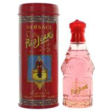 Jeans Para Fragancia Mujeres Perfume Una Red Versace 1994 kiXZuP