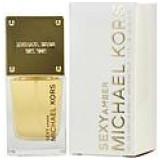 Michael kors collection sexy amber eau de parfum