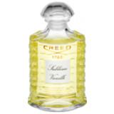 Sublime Vanille Creed аромат аромат для мужчин и женщин 2009