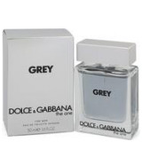 Dolce & Gabbana The One Grey 100ML