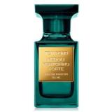 aa5f277b8dedf Neroli Portofino Forte Tom Ford perfume - a fragrance for women and ...