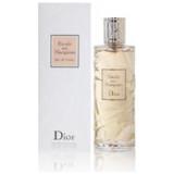 dior dior christian dior perfume a fragrance for women 1976