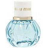 Miu Miu L'Eau Bleue Miu Miu parfum een geur voor dames 2016