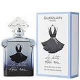 689e281f52e La Petite Robe Noire Intense by Guerlain Eau de Parfum Spray 3.3 oz for  Women