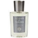 8d6e808a62d92 Acqua Di Parma by Acqua Di Parma Colonia Pura eau de Cologne Spray 3.4 oz  Tester