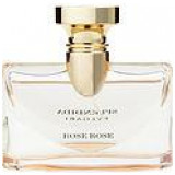 Bvlgari Splendida Rose Rose by Bvlgari Eau de Parfum Spray 3.4 oz Tester  for Women dc3fecacb8f