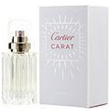 Carat Cartier Perfume A New Fragrance For Women 2018