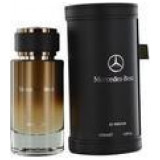 le parfum mercedes benz cologne a fragrance for men 2015. Black Bedroom Furniture Sets. Home Design Ideas