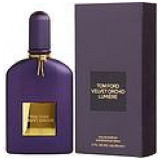 f08204ff8 Tom Ford Velvet Orchid Lumiere by Tom Ford Eau de Parfum Spray 1.7 oz for  Women