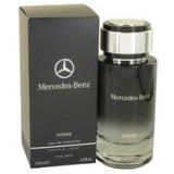 Mercedes Benz Spay For Men