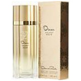 Oscar Velvet Noir By Oscar De La Renta Women 3.4 Oz Eau De Parfum Spray By Oscar De La Renta