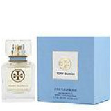 jolie fleur bleue tory burch perfume a new fragrance for women 2015. Black Bedroom Furniture Sets. Home Design Ideas