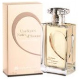 Quelques Notes Damour Yves Rocher Perfume A Fragrance For Women 2014