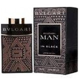 Bvlgari Man In Black Essence Bvlgari cologne een geur voor