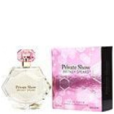 e6f42de8b Private Show Britney Spears by Britney Spears Eau de Parfum Spray 3.3 oz  for Women