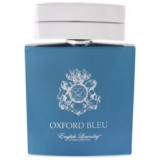 Oxford Bleu English Laundry Cologne A Fragrance For Men 2014