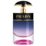 Prada Candy Night Prada parfum een nieuwe geur voor dames 2019