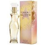 love amp glamour jennifer lopez parfum un parfum pour