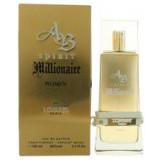 Spirit Parfum Femme Pour Ab Women Un Millionaire Lomani hsrCQtd