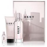 4097b5f012 DKNY Stories Donna Karan perfume - a novo fragrância Feminino 2018