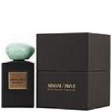 Iris Celadon Giorgio Armani аромат новый аромат для мужчин и