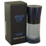 6dfc16bb4 Armani Code Colonia Cologne by Giorgio Armani 1.7 oz EDT Spay for Men Giorgio  Armani 1.7