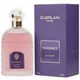 Guerlain Parfum Un Insolence 2006 Pour Femme 8O0XnPwk