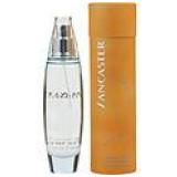 Sunwater Lancaster parfum een geur voor dames 1997