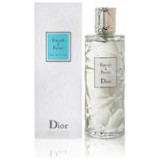 dior dior christian dior perfume a fragrance for women 1976