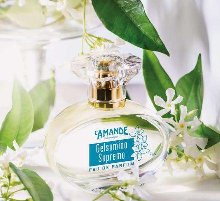 forum al femminile profumi comin fragranze